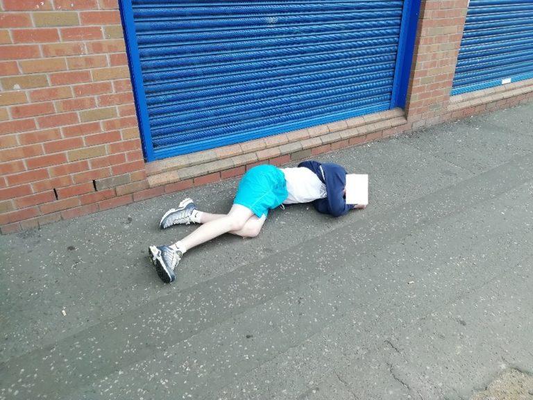 Hausse de 50 % du taux de mortalité due à l'alcool en 20 ans en Irlande du Nord