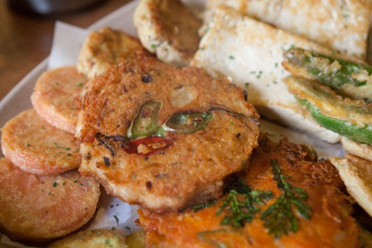 Alimentation. Trop gras, ultratransformés : des steaks végétaux pas si recommandables…
