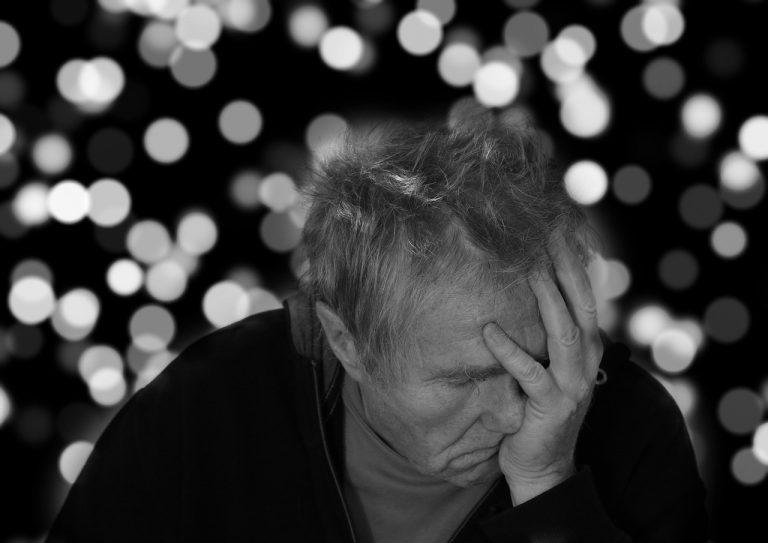 Moral des Français au plus bas : les consultations de psychologue bientôt remboursées ?
