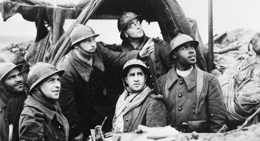 Dominique Lormier : « Il est important de rendre hommage aux 290 000 soldats français tués ou blessés en mai-juin 1940 » [Interview]