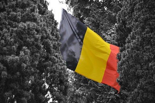 Belgique. Où va le pays?