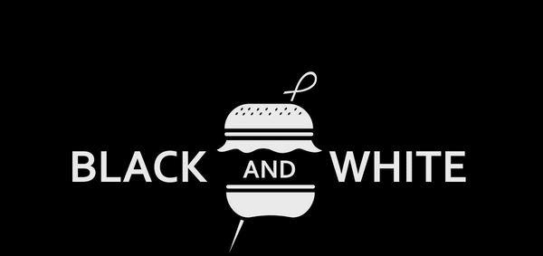 Rennes. Black and White burger. Une nouvelle chaine halal arrive en Bretagne
