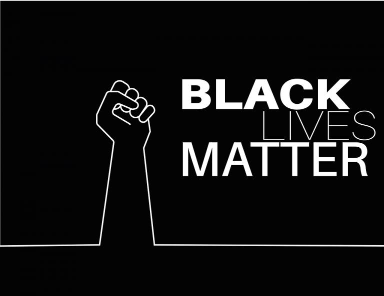Christian de Moliner : « Les racialistes et les racisés imposent leurs délires sans rencontrer d'opposition »