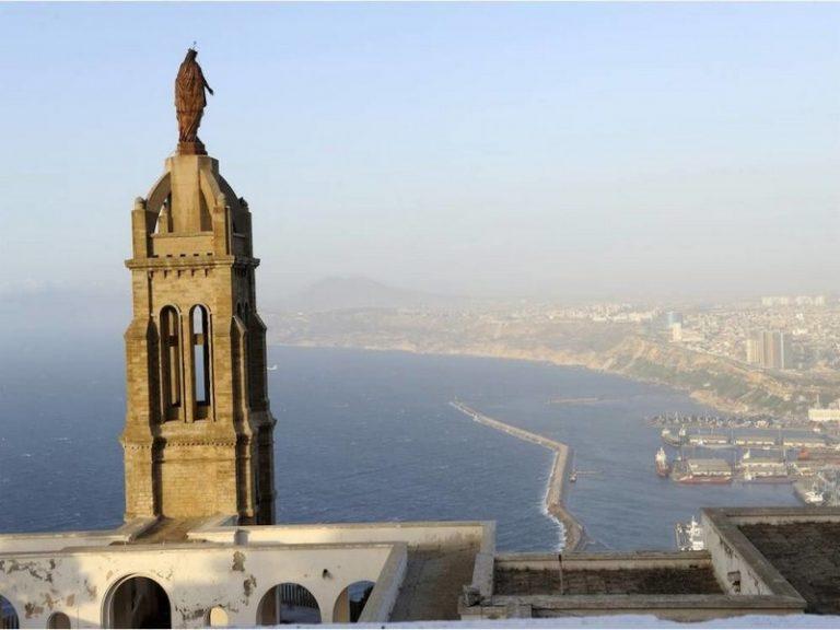 Algérie, Tunisie : après l'indépendance, des centaines de cloches rapatriées en France