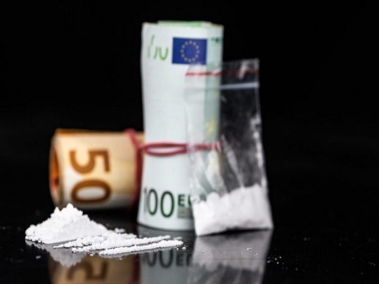 Quimper. Des Albanais, un Tchétchène et un « Rennais » d'origine turque condamnés pour trafic de drogue