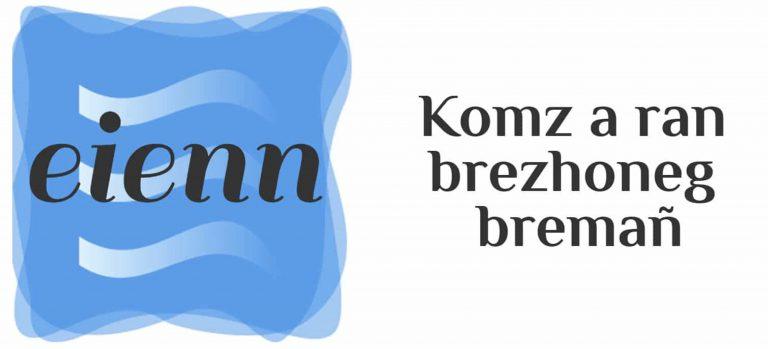 Apprendre le Breton en 90 jours ? Possible avec eienn.bzh