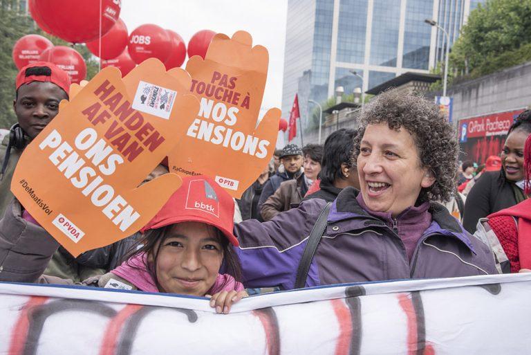 Solidarité COVID : vers un prélèvement exceptionnel sur les traitements et pensions des fonctionnaires ?