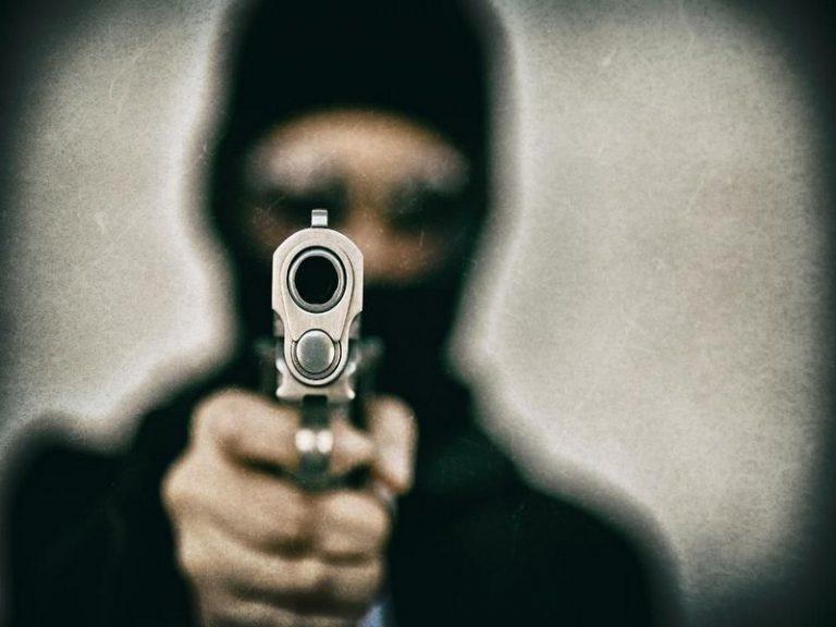 Nantes: 26ème fusillade de l'année, une balle perdue dans une cuisine