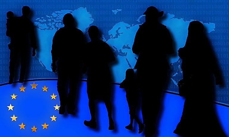 Pays-Bas. L'immigration, ruine de l'Etat providence ?