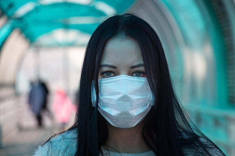 Royaume-Uni. Malgré la vaccination, masques et distanciation sociale obligatoires pour encore « quelques années » ?
