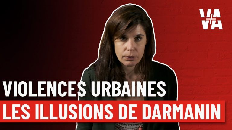 Agression de Reims : les illusions de Darmanin