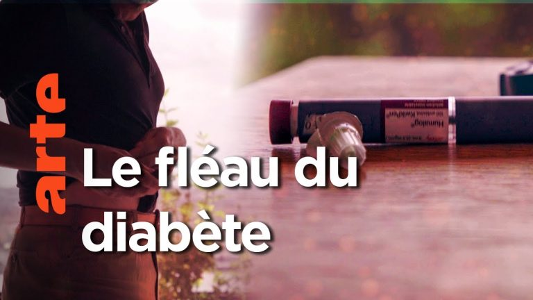 Reportage. Diabète, une addition salée