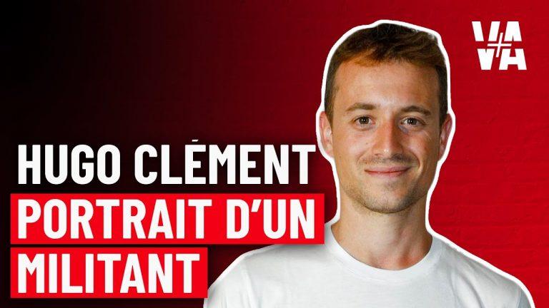 Hugo Clément : journaliste ou militant ?