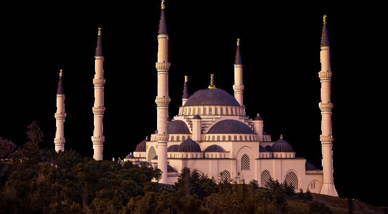 Bretagne. Ces mosquées qui refusent de signer la Charte des principes pour l'islam de France