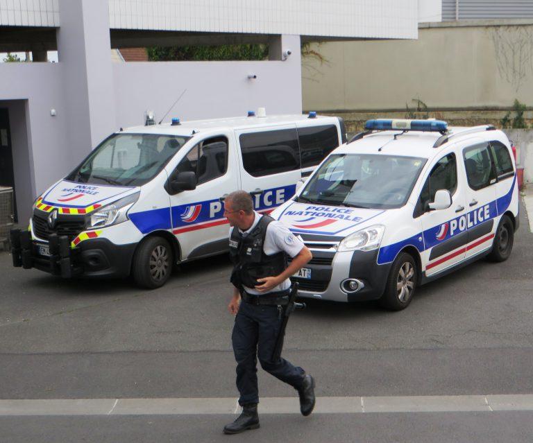 Agressions de policiers, agents de la TAN: «à Nantes, tout part en c…»