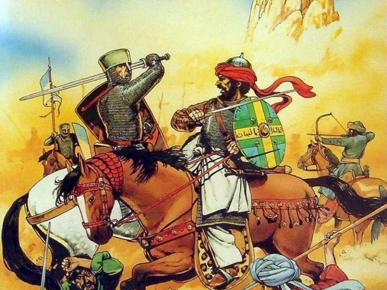Catalogne. Selon un sociologue, les djihadistes sont inspirés par la Reconquista et une « une énorme haine pour la société d'accueil »