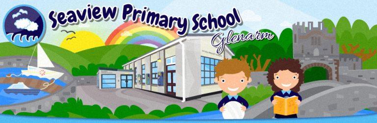 Fracture religieuse en Irlande du nord. Pour la première fois, une école catholique va devenir « école intégrée »