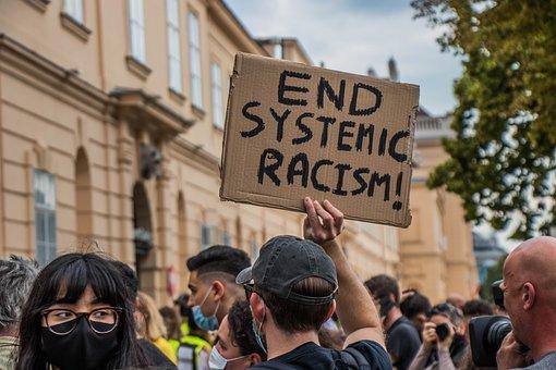 USA. Le racisme systémique dans la police ? Une fable démentie par les statistiques …