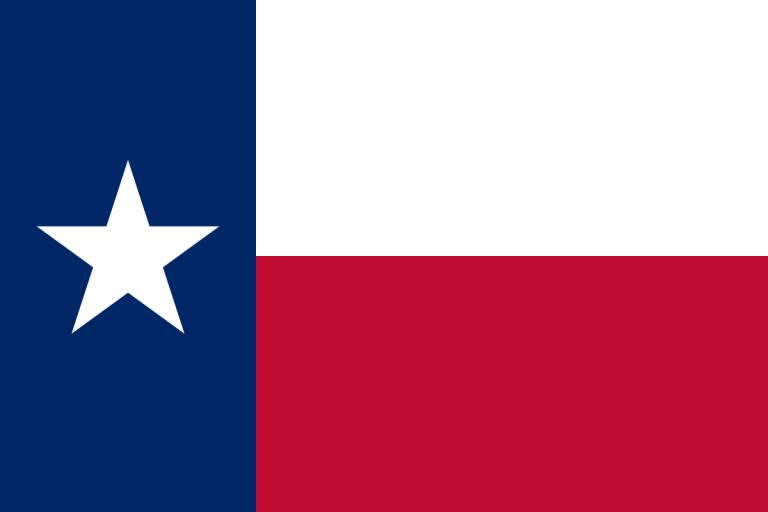 Covid-19 : le Texas lève l'obligation du port du masque et relance l'économie