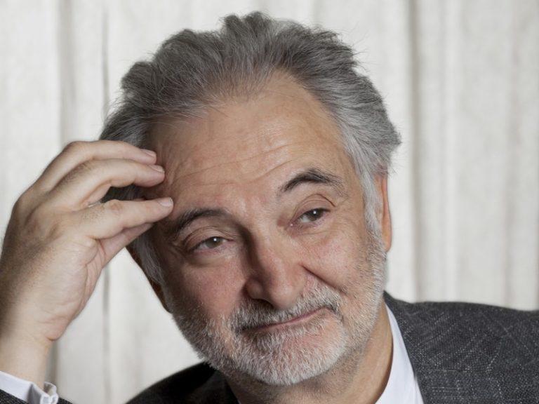 Jacques Attali : « Il n y a pas de solution à la pandémie qui ne soit globale, de même qu'il n y a pas de solution au climat d'une façon locale » [Interview]