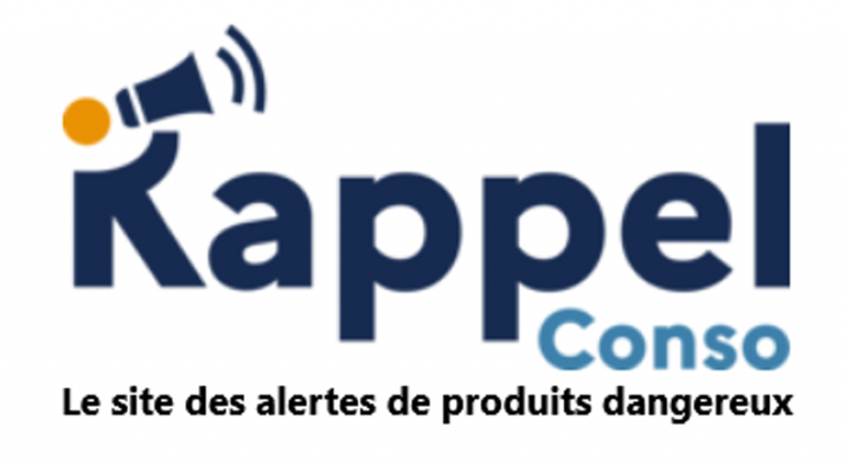Rappel Conso : que vaut le site lancé par le gouvernement pour alerter sur les produits dangereux ?