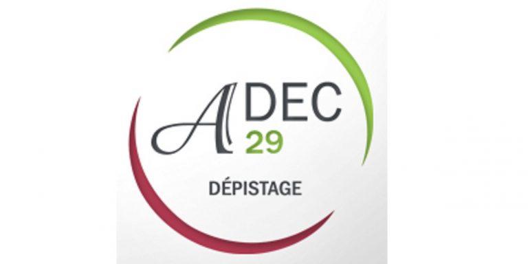 Plegoù-dibleg divyezhek an ADEC 29
