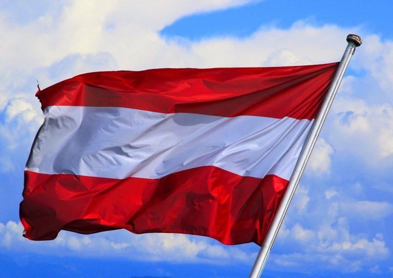 Covid-19 en Autriche. Un tribunal remet en cause les tests PCR