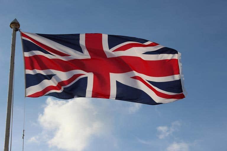 Feargal Cochrane : « Le Brexit a déstabilisé la vie politique en Irlande du Nord » [Interview]