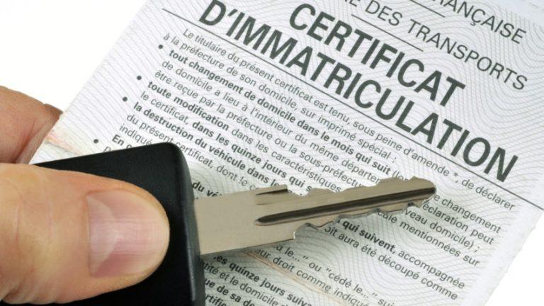 Démarches administratives en ligne : comment éviter les arnaques ?