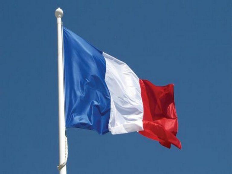 « L'heure est grave, la France est en péril, plusieurs dangers mortels la menacent » : des militaires interpellent la classe politique