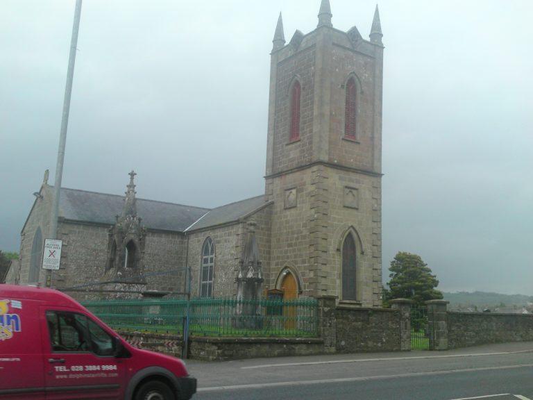 Irlande du Nord. Une bombe découverte sous la voiture d'une policière