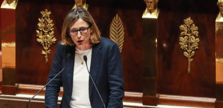 Emmanuelle Ménard : « Les langues régionales sont constitutives de nos racines » [Interview]