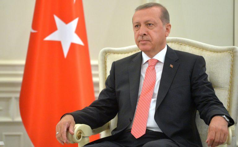 Turquie vs Union Européenne. Erdogan a remis Van der Leyen a sa place ! [L'Agora]