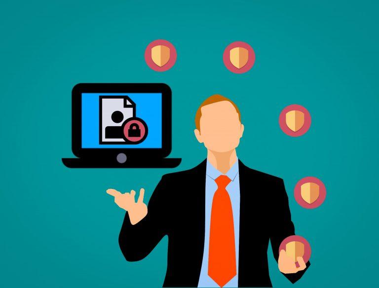 Des réseaux académiques européens appellent à lever les obstacles au transfert des données de santé
