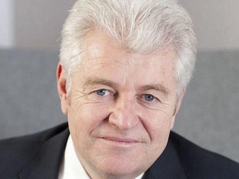 Loire-Atlantique. Philippe Grosvalet (PS) prend une retraite bien méritée