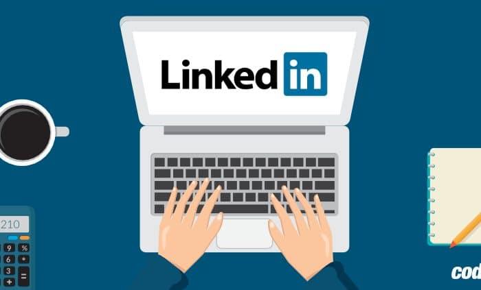 Les données de 500 millions de comptes LinkedIn mises en vente