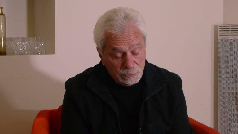 La question de la pédocriminalité en France