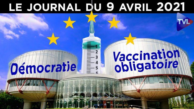 Covid-19. Vers la vaccination obligatoire ?