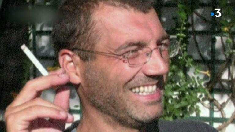 Affaire Dupont de Ligonnès : vu partout autour du monde, retrouvé nulle part