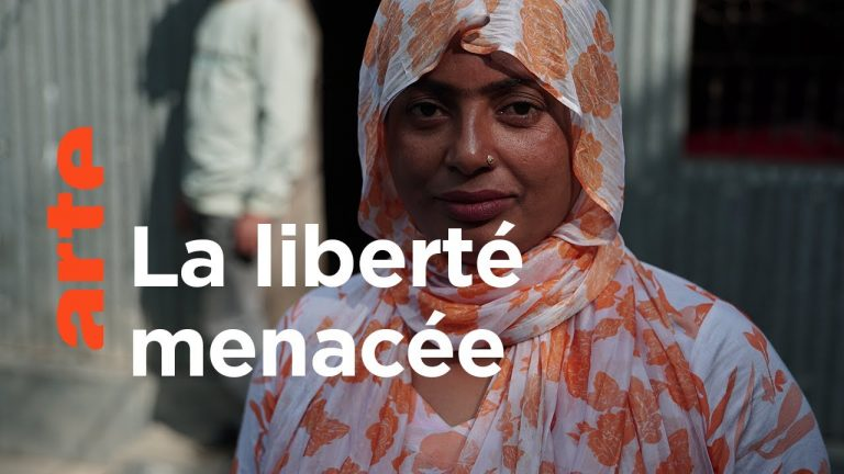 Islamisme. Bangladesh : les justiciers du Prophète