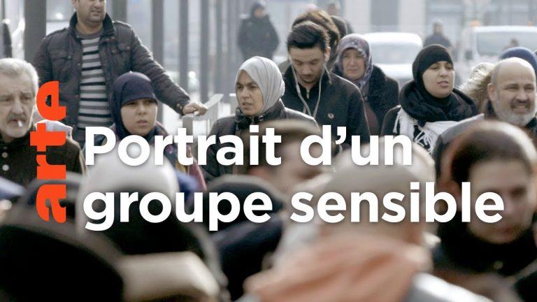 Islamisme en Belgique. Molenbeek, génération radicale ?