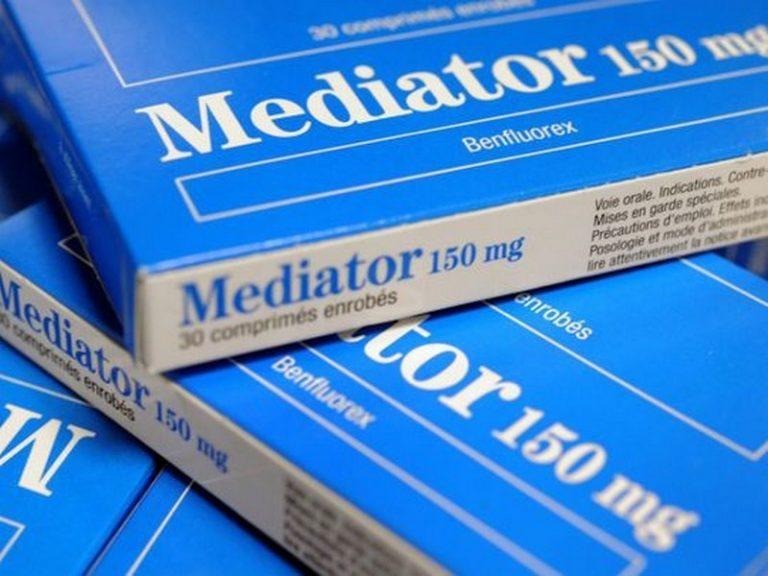 Verdict de l'affaire du Médiator :  la corruption a encore de beaux jours devant elle, en France…  et les vaccins Covid expérimentaux aussi