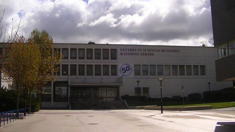 Une pétition pour le retour de la langue bretonne à l'Université de Nantes