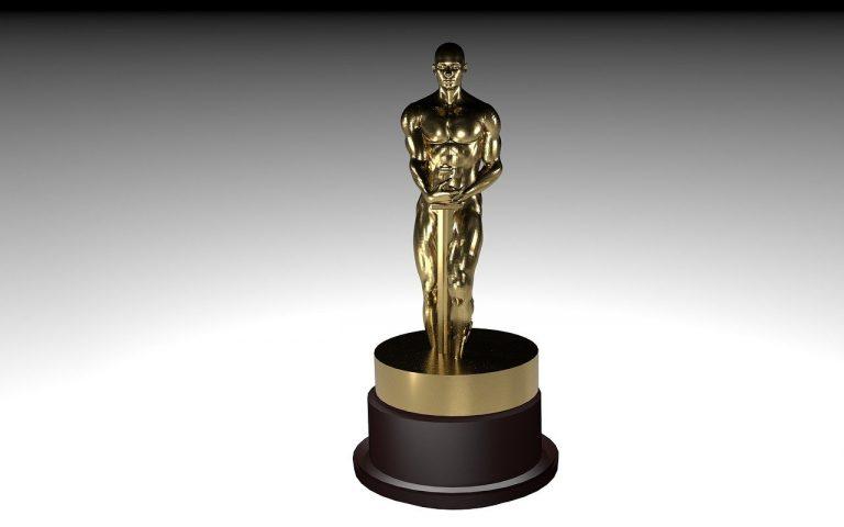 Propagande dans le Cinéma. Les Oscars sont truqués en fonction de la race, de l'orientation sexuelle des acteurs