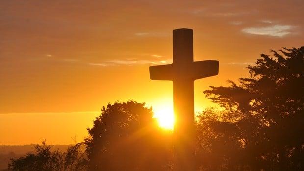 Sainte-Anne-d'Auray (56). La messe de Pâques entièrement en breton ce dimanche