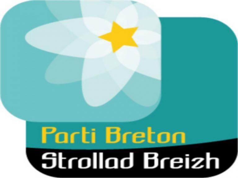 Le Parti breton croit moins en « l'indépendance »