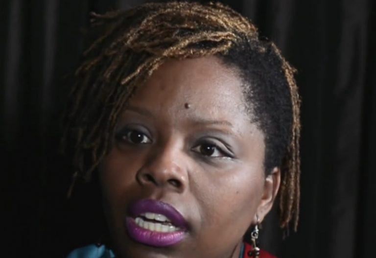 États-Unis : Facebook bloque l'article du New York Post sur la co-fondatrice de Black Lives Matter ayant acheté quatre maisons