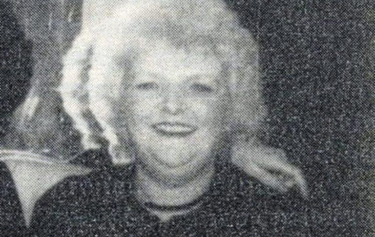 La famille d'une femme blessée lors du Bloody Sunday obtient 270 000 £ de dommages et intérêts