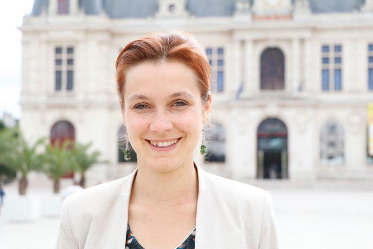 EELV fait polémique à Poitiers. Ces villes et métropoles sous la coupe d'élus ultra minoritaires