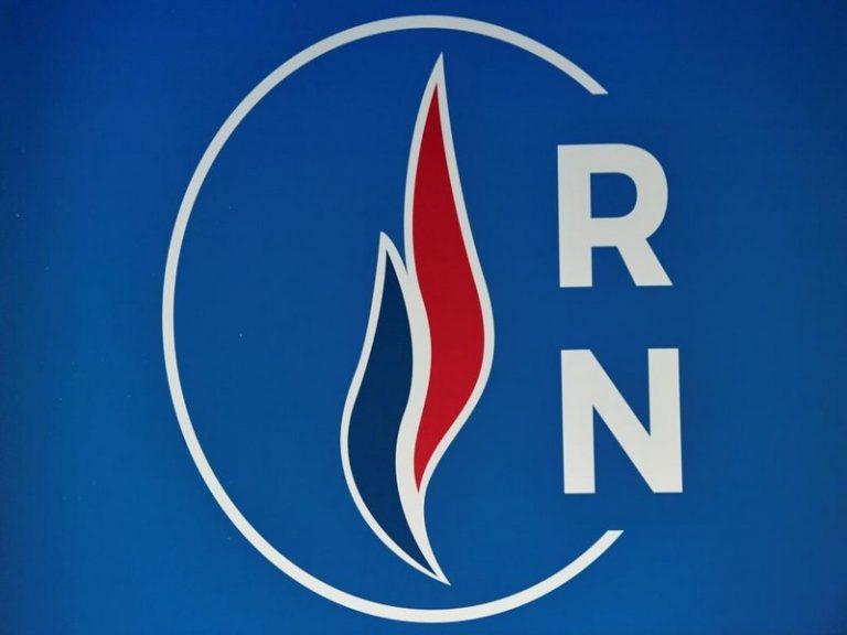 Régionales, départementales. Le RN annonce ses premières têtes de liste en Pays de Loire